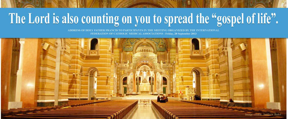 St. Louis Guild of the Catholic Medical Association