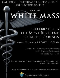 thumbnail of Whitemass_2017_FLYER